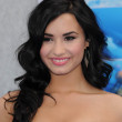 Demi Lovato — Stock Photo #14989657