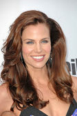 Brooke Burns — Stock Photo