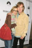 Felicity Huffman and William H. Macy — Stock Photo