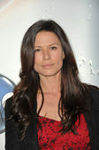 Rhona Mitra — Stock Photo