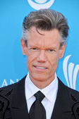 Randy Travis — Stock Photo