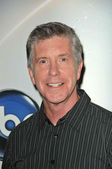 Tom Bergeron — Stock Photo
