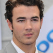 Kevin Jonas — Stock Photo #14990231