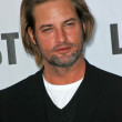 Stock Photo: Josh Holloway