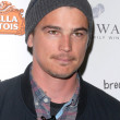 Stock Photo: Josh Hartnett