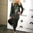 Paris Hilton — Stockfoto #14992027
