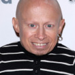 Verne Troyer — Stock Photo #14992169