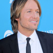 Keith Urban - Stock Photo