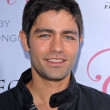 AdriGrenier at EvLongoriParker Fragrance Launch Party For Eva, Beso, Hollywood, CA. 04-27-10 — Stock Photo #14993373
