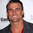 Stock Photo: Jeremy Jackson