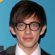 Kevin McHale — Photo #14994495