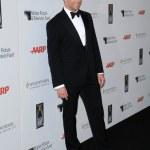 ������, ������: Hugh Jackman at the 5th Annual A Fine Romance Benefit Gala 20th Century Fox Studios Los Angeles CA 05 01 10