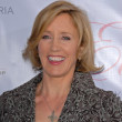 Felicity Huffman — Stock Photo #14996173