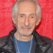 Stock Photo: Larry Hankin