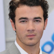 Kevin Jonas — Stock Photo #14996505