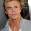 Foto de Stock  : Derek Hough