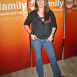 Stock Photo: Holly Marie Combs at Disney ABC Television Group Summer Press Junket, ABC Studios, Burbank, CA. 05-15-10