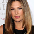 Daisy Fuentes - Stock Photo
