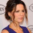 Kate Beckinsale at the Tod - Stock Photo