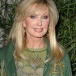 Morgan Fairchild - Stockfoto