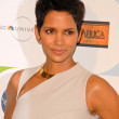 Halle Berry - Stockfoto