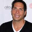 Joe Francis — Stock Photo #14999405