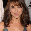 Lacey Chabert - Stockfoto