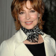 Sharon Lawrence - Stockfoto