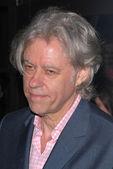 Bob Geldof — Stock Photo