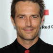Stock Photo: Michael Vartan