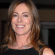 Kathryn Bigelow  at the 62nd Annual DGA Awards - Arrivals, Hyatt Regency Century Plaza Hotel, Century City, CA. 01-30-10 - Stock Photo