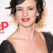 Juliette Lewis - Foto Stock