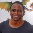 Wayne Brady — Stock Photo