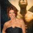 Kate Walsh at Legion World Premiere, CineramDome, Hollywood, CA. 01-21-10 — Stock Photo #15005761