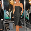 Kate Walsh  at the Legion World Premiere, Cinerama Dome, Hollywood, CA. 01-21-10 - Foto Stock