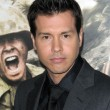Jon Seda — Stock Photo #15008869
