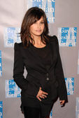 Gina Gershon — Stock Photo