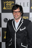 Jemaine Clement — Stock Photo