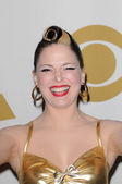 Imelda May — Stock Photo