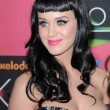 Katy Perry — Stock Photo #15011303