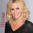 Постер, плакат: Jenny McCarthy at the Book Launch Party for Chelsea Chelsea Bang Bang by Chelsea Handler Bar 210 Beverly Hills CA 03 17 10