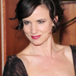 Juliette Lewis - Stock Photo