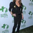 Josie Maran  at the 7th Annual Global Green USA's Pre-Oscar Party, Avalon, Hollywood, CA. 03-03-10 - Stock fotografie