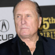 Robert Duvall — Stock Photo #15017955