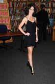 Jennifer Love Hewitt — Zdjęcie stockowe
