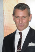 Adam Shankman at The Last Song World Premiere. Arclight, Hollywood, CA. 03-25-10 — Stock Photo