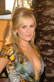 Anna Paquin — Stock Photo