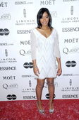 Keke Palmer at the 3rd Annual Essence Black Women in Hollywood Luncheon, Beverly Hills Hotel, Beverly Hills, CA. 03-04-10 — Photo