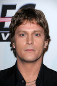 Rob Thomas — Stock Photo