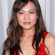 Kerry Liu at 60th Annual ACE Eddie Awards, Beverly Hilton Hotel, Beverly Hills, CA. 02-14-10 — Stock Photo #15021685